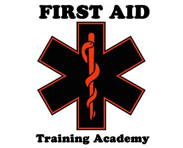 CPR Defibrillator Course Saturday 23rd August