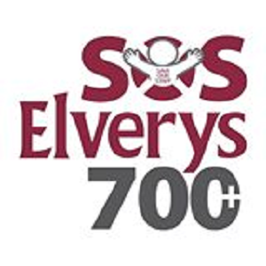 Support Elverys Sports Staff campaign 'Save Our Jobs'