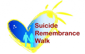 Suicide Remembrance Walk 2014 @  Clonmel Park Conference Leisure & Spa Hotel  | Clonmel | Tipperary | Ireland