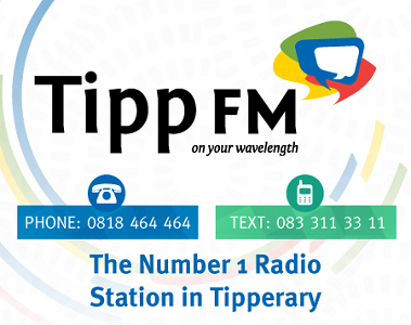 Post image for Tipp FM