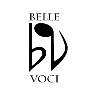 Belle Voci and Guests Christmas Concert 2017