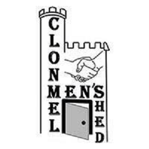 The Clonmel Men's Shed to hold an open day Wednesday 14th