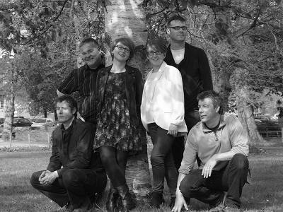 The Cedartowns to stream live gig from Moynihan's Bar