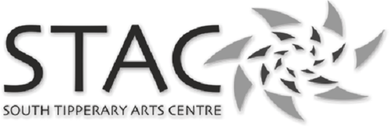 South Tipperary Arts Centre News 07.10.15
