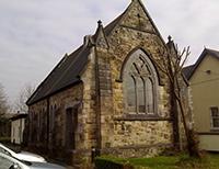 church-angleseaSt-sm