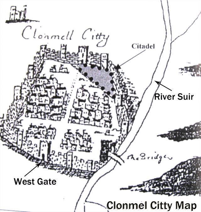 clonmel-citty