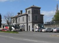 railway-station1