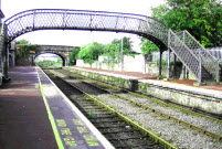 railwayFootbridge