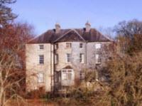 salisburyHouse