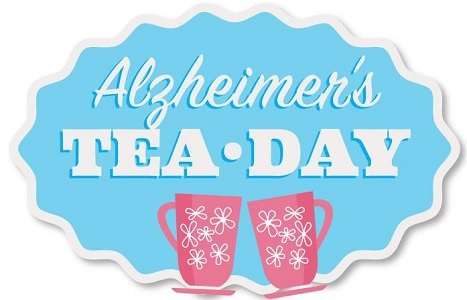 Tea morning in aid of The Alzheimer's Association @ Workers and Unemployed Action