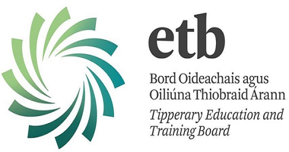 FREE BTEI courses starting in New Year 2019