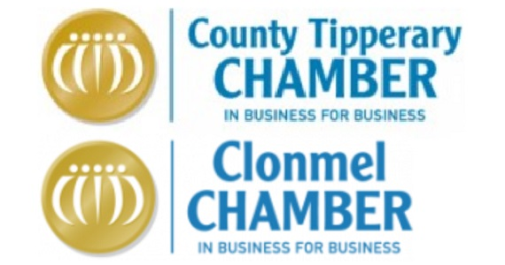 Update on Company Law – key changes! – Clonmel Chamber