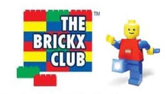 Builders – The Brickx Club returns to Clonmel