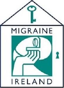 Clonmel Migraine Information Seminar @ The Hotel Minella