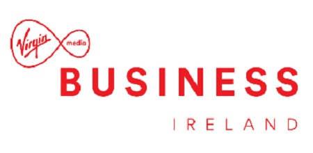 Virgin Media Business Ireland