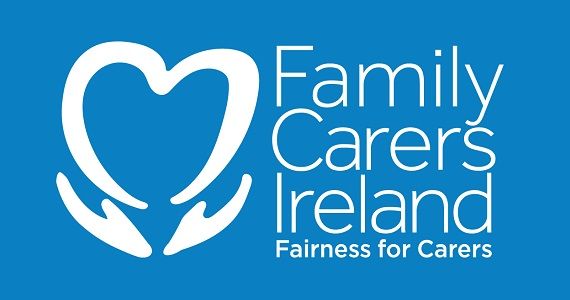 Tipperary Carer of the Year Awards 2017