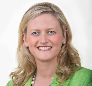 History made as Siobhan Ambrose elected first female chairperson of new Tipperary County Council
