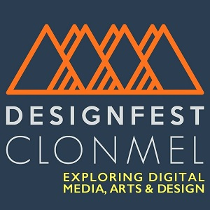 DesignFest Clonmel 2016 Programme of Events @ Clonmel