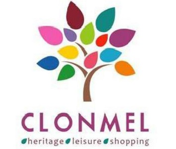 Post image for Map and What's On Guide for Clonmel July – September 2017