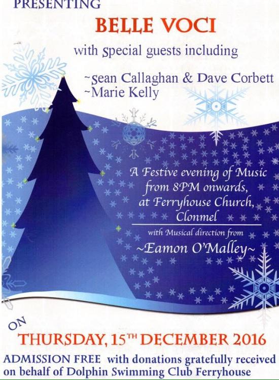 belle-voci-christmas-concert-2016-poster