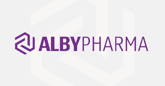 Post image for Birth of AlbyPharma, formerly Suir Pharma Ireland