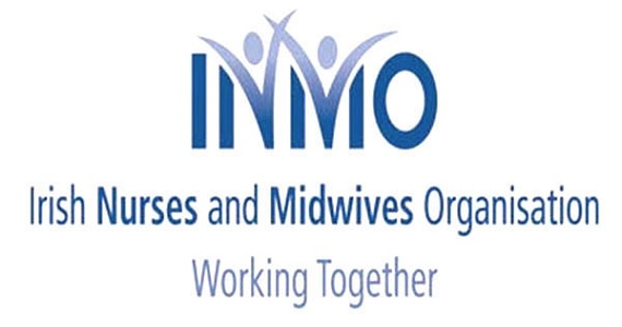98% NURSES IN TIPPERARY VOTE FOR INDUSTRIAL ACTION – INMO