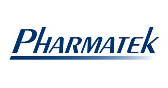 Post image for IQ Pharmatek Co. LTD to open on old Suir Pharma site in Clonmel