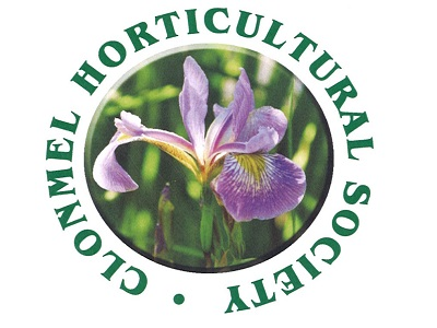 Clonmel Horticultural Society Monthly Meeting - March 2017 @ Hotel Minella