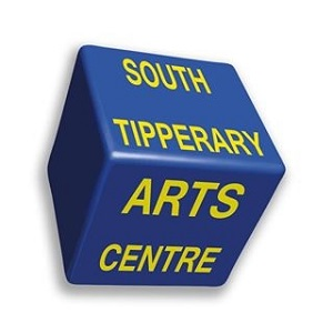 Post image for South Tipperary Arts Centre, News 28.03.17