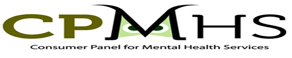 South Tipperary Mental Health Consumer Panel AGM 2017 @ Community Mental Health Centre