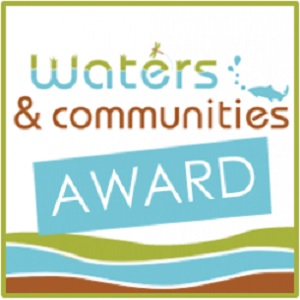 Post image for Announcing a new Tidy Towns Special Waters and Communities Award for 2017