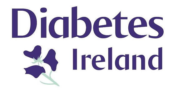 Type 2 Diabetes Workshop to be held on Tuesday Evening, November 21st, 2017