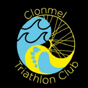 Clonmel Triathlon Club Open Night 2018 @ Mulcahys