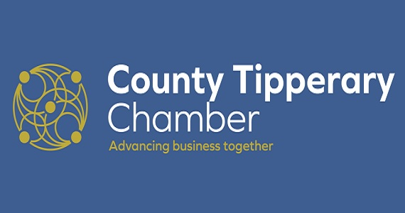 Chamber Newsletter February 22nd 2018