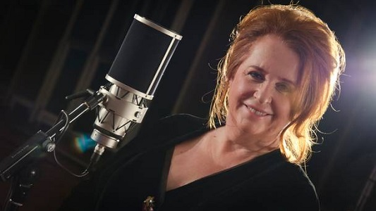 Clonmel World Music Proudly Presents: Mary Coughlan Band (Ireland) @ Raheen House Hotel