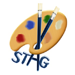 STAG ( South Tipperary Art Group) News 28.05.19