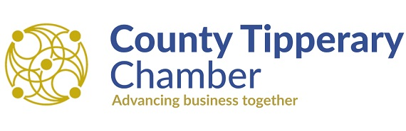 Chamber Newsletter May 24th 2018