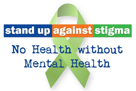 Public March for Mental Health Services Tipperary on June 9th