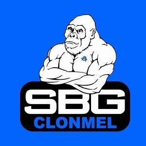 Great performance from SBG Clonmel members at the 2018 NAGA European Grappling Championship