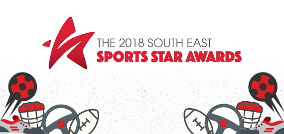 Vote for Ellie Mai Gartland in the Beat 102-103 South East Sports Star Awards for October