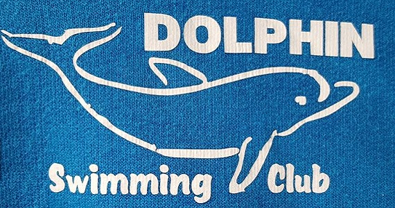 The South Tipperary Dolphin Swimming Club - Christmas Dance @ Clonmel GAA Centre