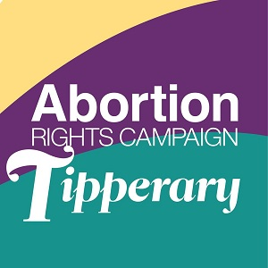 Open Letter to Minister Simon Harris – Pro Choice
