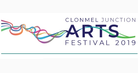 Clonmel Junction Arts Festival is back for 2019