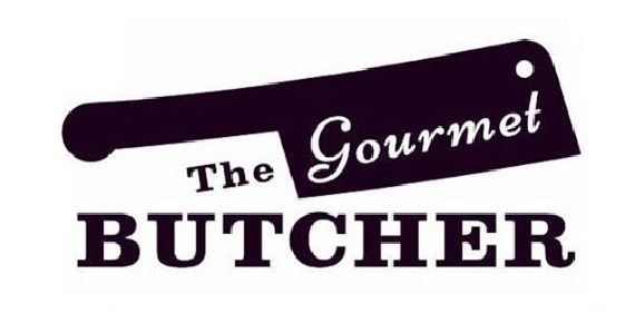 The Gourmet Butcher - Clonmel