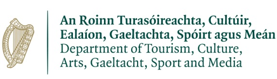 Ministers launch €40m sports grant scheme for 2021