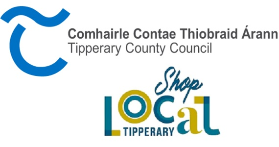 Call out to businesses to register on County Tipperary Directory of Businesses – Tipperary County Council