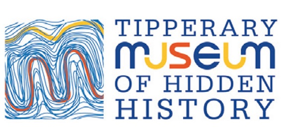 Tipperary Museum's Virtual Christmas