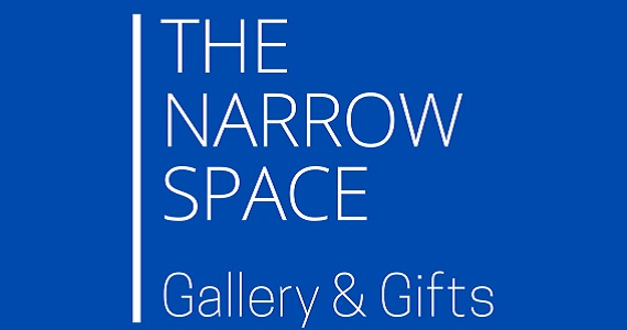 Christmas in Clonmel – The Narrow Space