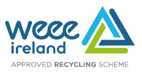 Free Electrical Recycling – Tipperary County Council