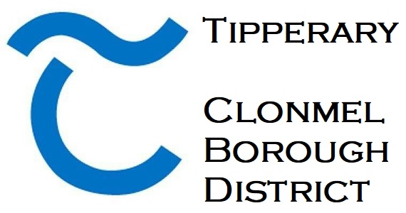 How Local Property Tax was spent in Clonmel Borough District